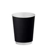 250ml--2sl-black